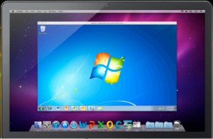 control windows 7 from mac - feature image