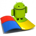 install android apps on your pc-feature image