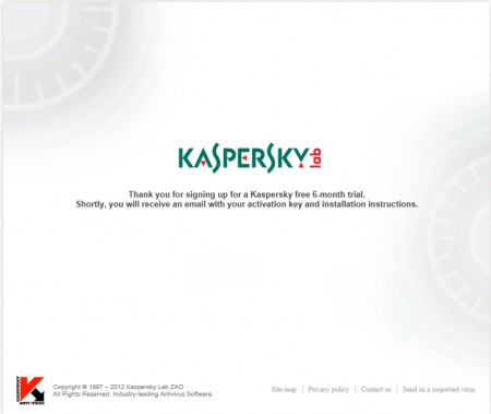 احصل على Kaspersky PURE Total Security أصلي مجاناً get-kaspersky-free-f