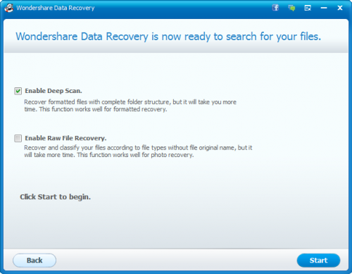 recover android deleted files - 11