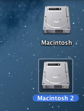 resize mac partitions - 09