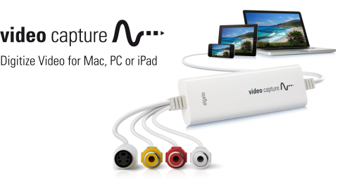 elgato-video-capture-2