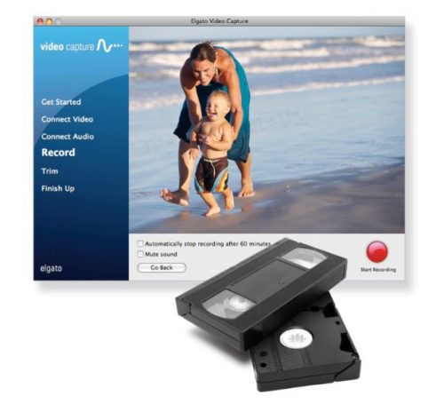 elgato-video-capture-5