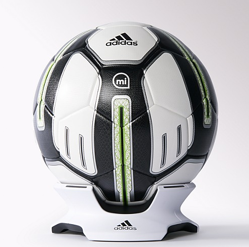 micoach-smart-soccer-ball-by-adidas-2