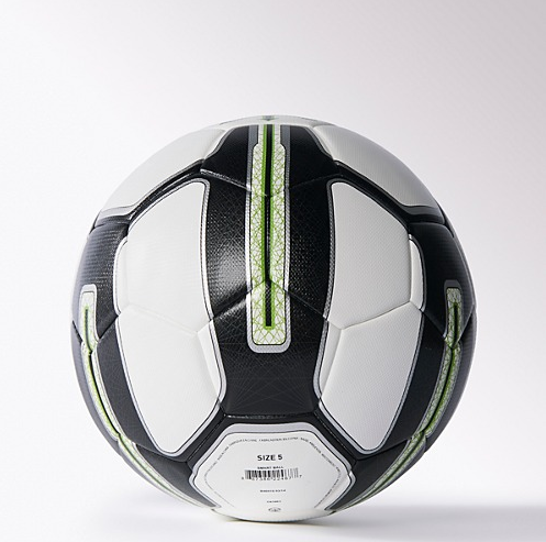 micoach-smart-soccer-ball-by-adidas-3