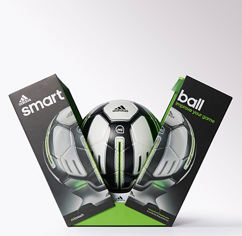 micoach-smart-soccer-ball-by-adidas-4