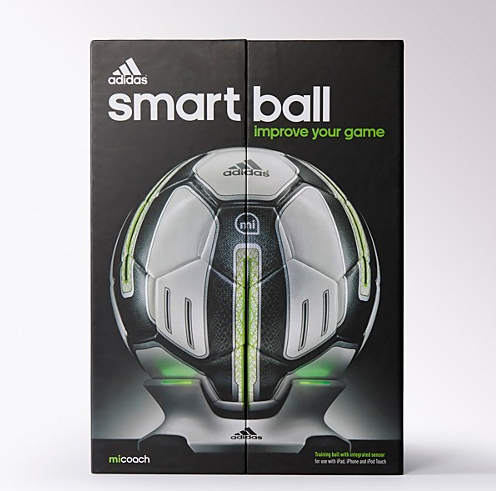 micoach-smart-soccer-ball-by-adidas-5
