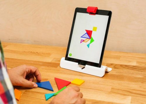 osmo-masterpiece-drawing-aid-for-ipad-02