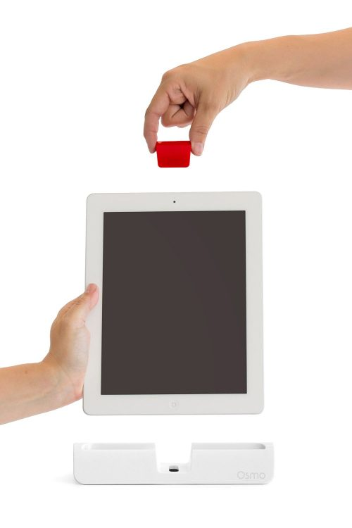 osmo-masterpiece-drawing-aid-for-ipad-10