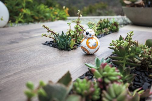 sphero-star-wars-bb-8-droid-05