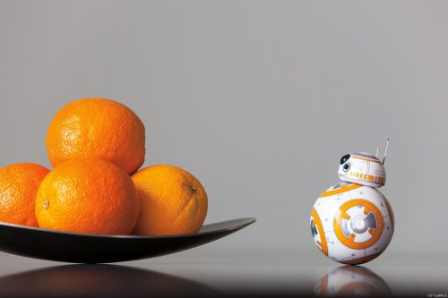 sphero-star-wars-bb-8-droid-07