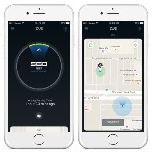 zus-car-finder-6