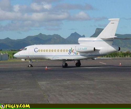 google_airplane